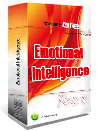 Test Emotional Intelligence