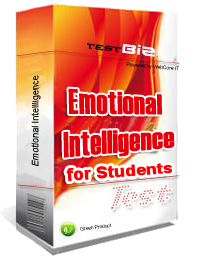 Test Emotional Intelligence for Students